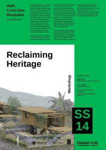 ss_2014_poster9